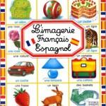 imagerie français espagnol