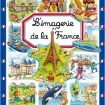 imagerie france